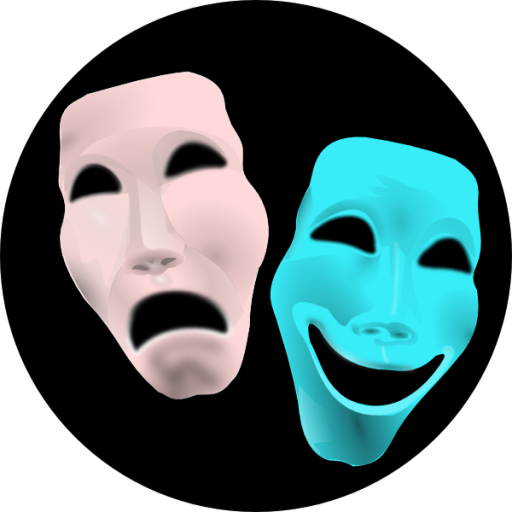 cropped-new-theater-masks png   Play Submissions Helper