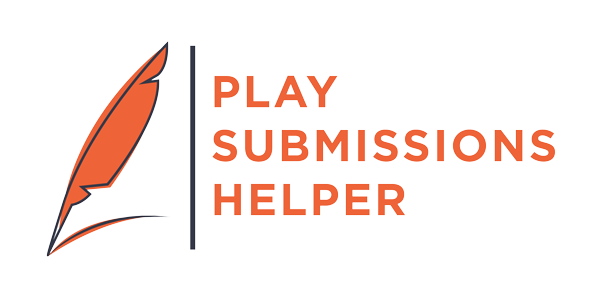 Play Submissions Helper